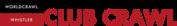 WCW-web-logo
